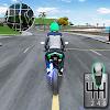 Скачать Moto Traffic Race 2 на андроид бесплатно