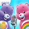 Скачать Заботливые Мишки-музыканты на андроид бесплатно