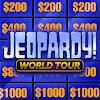 Скачать Jeopardy!® Trivia Quiz Game Show на андроид бесплатно