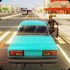 Скачать Driver Simulator на андроид бесплатно