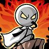 Скачать HERO WARS: Super Stickman Defense на андроид бесплатно