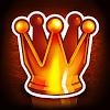 Скачать Бесплатные Шахматы на андроид бесплатно