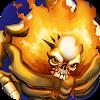 Скачать Dungeon Monsters на андроид бесплатно