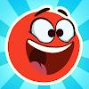 Скачать Red Ball 3: Jump for Love на андроид бесплатно