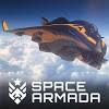 Скачать Space Armada: Звёздные битвы на андроид бесплатно