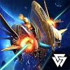 Скачать Nova Storm империя [Галактическая военная игра] на андроид бесплатно