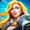 Скачать Battlejack: Блек-джек RPG на андроид бесплатно
