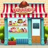 Скачать Официантка в Кафе - Десерт и Кекс Бизнес Магазин на андроид бесплатно