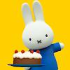 Скачать Miffy's World – Bunny Adventures на андроид бесплатно