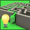 Скачать Skillz - Интеллектуальная игра на андроид бесплатно