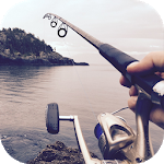 Скачать Fishing Paradise 3D Free+ на андроид бесплатно