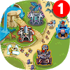 Скачать Kingdom Defense: Война Империй (TD Defense) на андроид бесплатно
