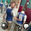 Скачать Gangster in High School Simulator 2020 на андроид бесплатно