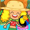 Скачать My Pretend Nature - Kids Wilderness Explorers FREE на андроид бесплатно