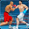 Скачать Удар бокса воин: ниндзя Kung Fu Fighting Games на андроид бесплатно