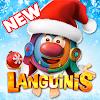 Скачать Languinis: игра в слова на андроид бесплатно