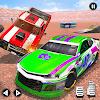 Скачать Demolition Derby Car Crash Stunt Racing Games 2020 на андроид бесплатно