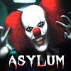 Скачать Asylum Night Shift - Five Nights Survival на андроид бесплатно