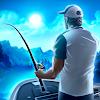 Скачать Rapala Fishing - Daily Catch на андроид бесплатно