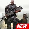 Скачать Gun War: Shooting Games на андроид бесплатно