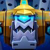 Скачать Tactical Monsters (Тактические Монстры) на андроид бесплатно