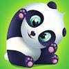 Скачать Pu - милые детеныш панды медведь, уход игра на андроид бесплатно
