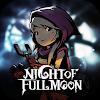 Скачать Night of the Full Moon на андроид бесплатно