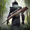 Скачать Sniper Strike – FPS 3D Shooting Game на андроид бесплатно