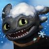 Скачать Dragons: Всадники Олуха на андроид бесплатно