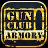 Скачать Gun Club Armory на андроид бесплатно