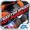 Скачать Need for Speed Hot Pursuit на андроид