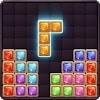 Скачать Block Puzzle Jewel на андроид бесплатно