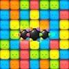 Скачать Puzzle - Забавные Кубики Три в Ряд на андроид бесплатно