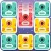 Скачать Slidey: головоломка с блоками на андроид бесплатно