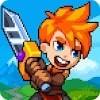 Скачать Dash Quest Heroes на андроид бесплатно