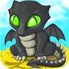 Скачать Dragon Castle на андроид бесплатно