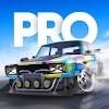 Скачать Drift Max Pro - Гоночная игра на андроид бесплатно