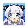 Скачать Hachi Hachi на андроид бесплатно