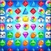 Скачать Jewel Pop Mania:Match 3 Puzzle на андроид бесплатно