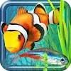 Скачать Fish Farm 2 на андроид бесплатно
