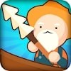 Скачать Fishing Adventure на андроид бесплатно