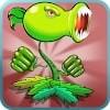 Скачать Angry Plants на андроид бесплатно