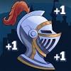 Скачать Knight Joust Idle Tycoon на андроид бесплатно