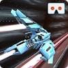 Скачать 3D Jet Fly High VR Racing Game Action Game на андроид бесплатно