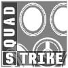 Скачать Squad Strike 3 : FPS на андроид бесплатно