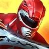 Скачать Power Rangers: Legacy Wars на андроид бесплатно
