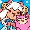 Скачать Sweet Sins: Kawaii Run на андроид бесплатно