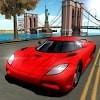 Скачать Car Driving Simulator: NY на андроид бесплатно