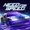 Скачать Need for Speed: NL Гонки на андроид