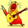Скачать Закончи песню на андроид бесплатно